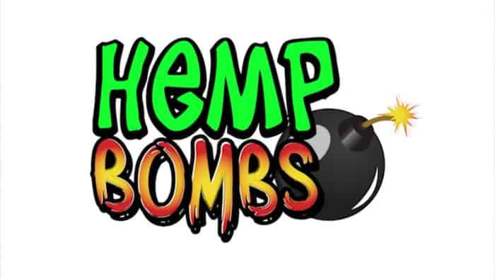 hempbombs