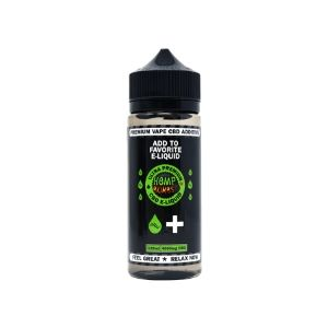 Hemp Bombs CBD Vape Oil