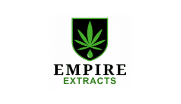 Empire Wellness CBD Oil Review