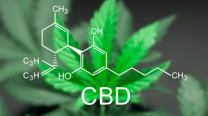 CBD Facts: What Most Consumers Don't Know