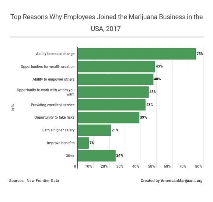 82-top-reasons-why-employees-joined-the-marijuana-business-in-the-usa-2017 AM