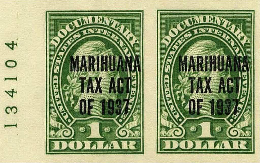 marihuana-tax-act-1937-1024x640