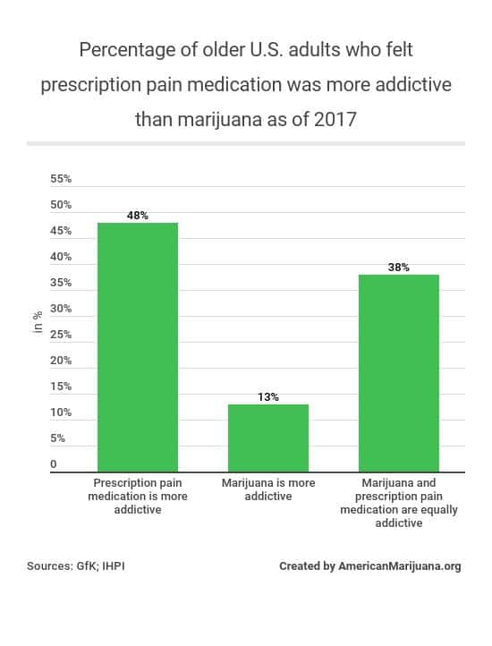 317-whats-the-percentage-of-older-adults-in-the-us-who-felt-prescription-pain-medication-was-more-addictive-than-marijuana-as-of-2017