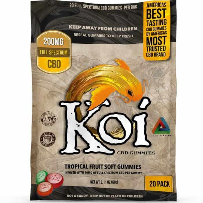 Koi-Gummies-Regular-20-Piece-2
