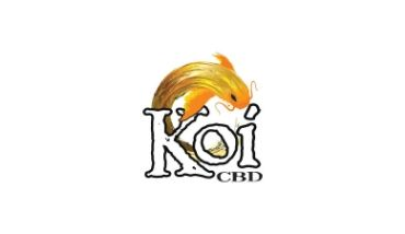 Koi CBD Reviews: