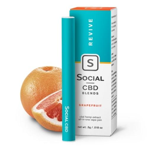 SocialCBD_Blends_REVIVE_Grapefruit-500x500