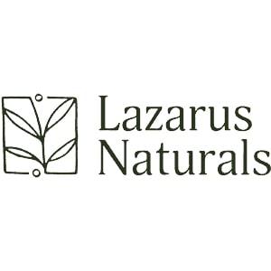 bg-brand-lazarus-naturals