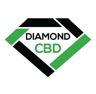 diamondcbd-logo