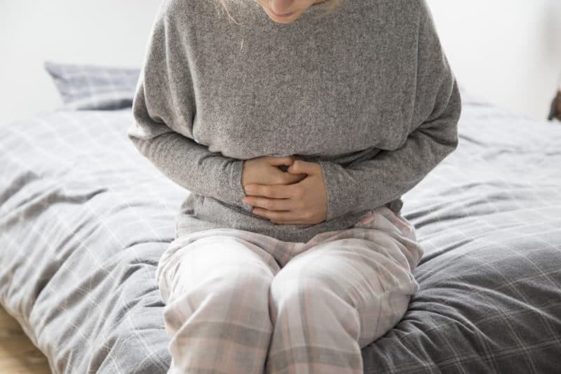 Best CBD Oil for Constipation 2021: Marijuana and the Digestive System