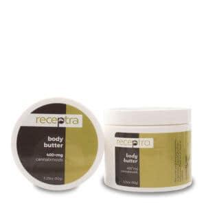 Receptra_Naturals_CBD_Hemp_Body_Butter-3_600x600-300x300