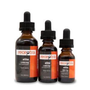 Receptra_Naturals_CBD_Hemp_Elite_Group_600x600-1-300x300