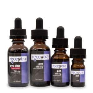 Receptra_Naturals_CBD_Hemp_Pet_Group-all-600x600-300x300