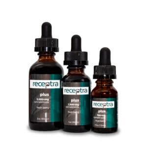Receptra_Naturals_CBD_Hemp_Plus_Group-1_600x600-300x300