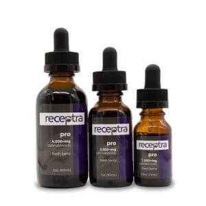 Receptra_Naturals_CBD_Hemp_Pro_Group_600x600