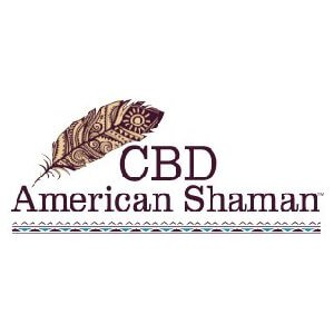 american-shaman-cbd-logo