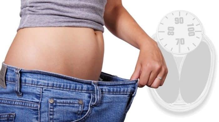 best-cbd-for-weight-loss