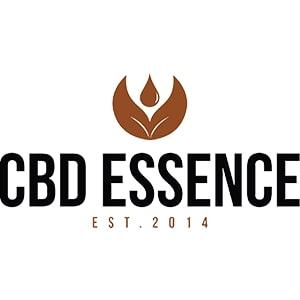 CBD Essence Coupon: Latest Deals & Promo Codes