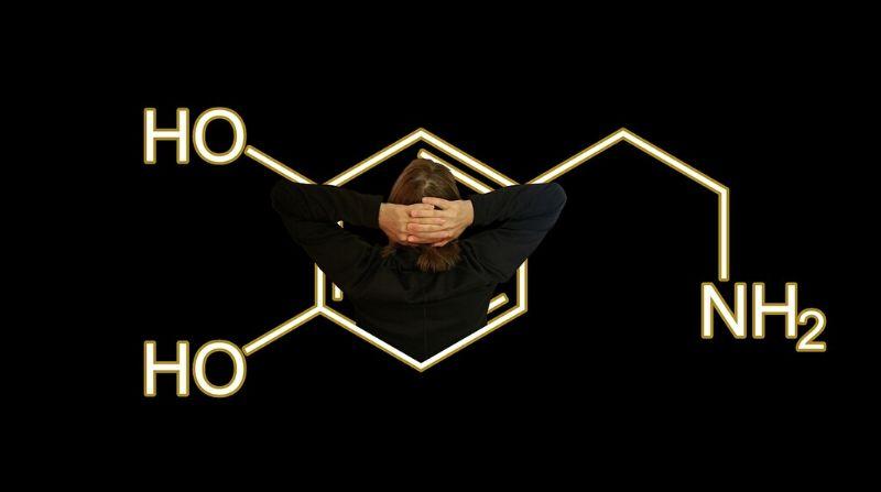 How Does Marijuana Affect Dopamine