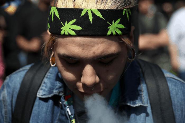 cannabis dream job featured
