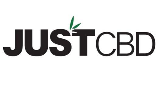 justcbd_logo