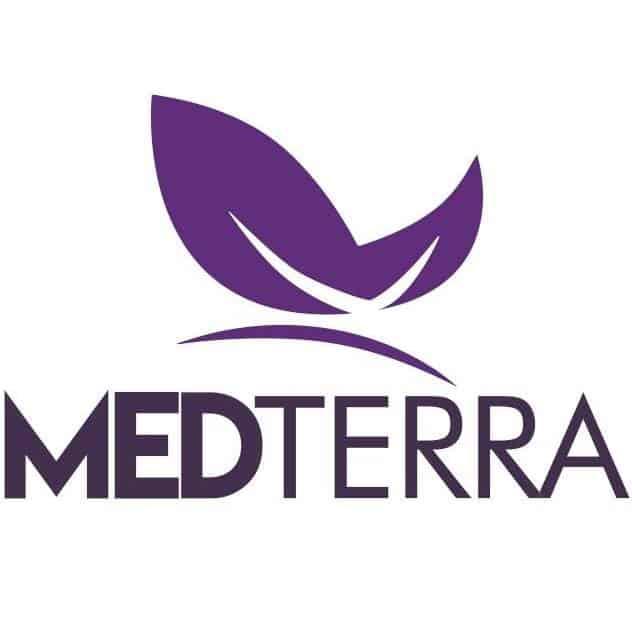 medterra-cbd-coupon