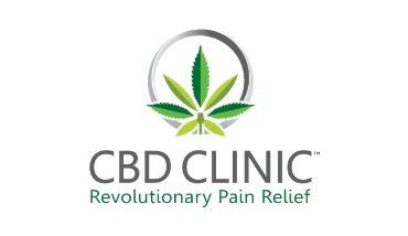 CBD Clinic Logo