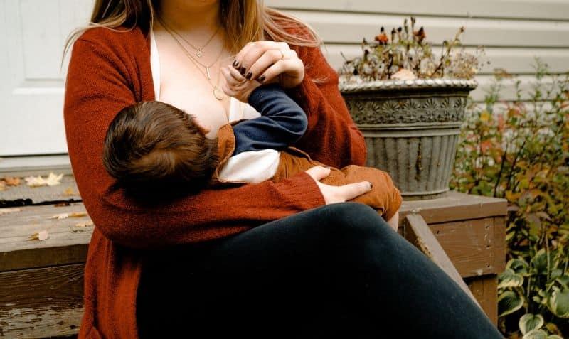 CBD-Pregnancy