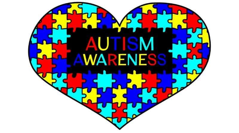 Medical Marijuana for Autism: Is It Safe?