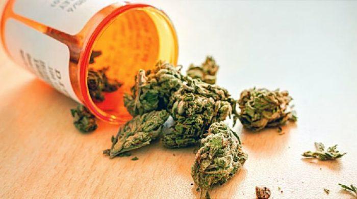 Medical Marijuana for Arthritis