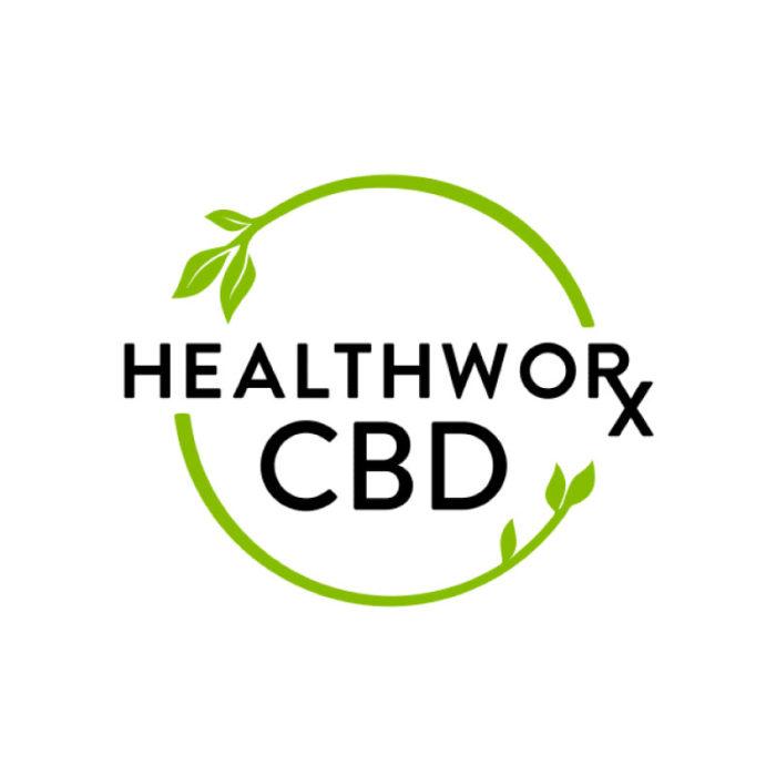 healthworx logo