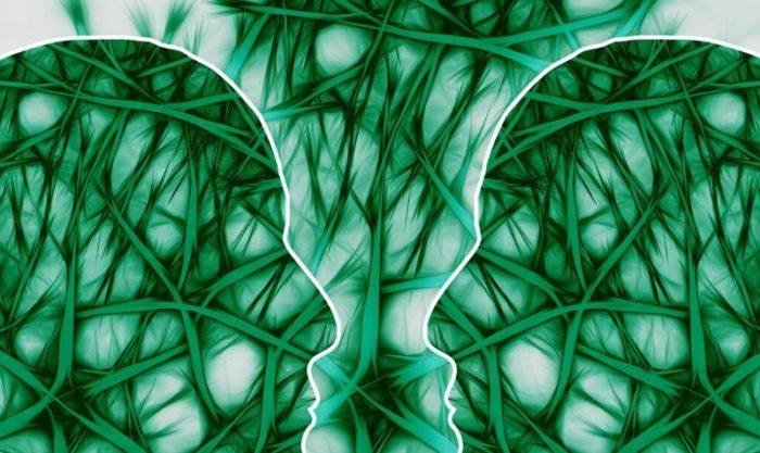 medical marijuana and ms