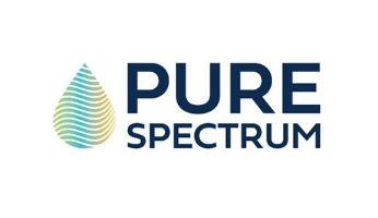 purespectrum cbd logo