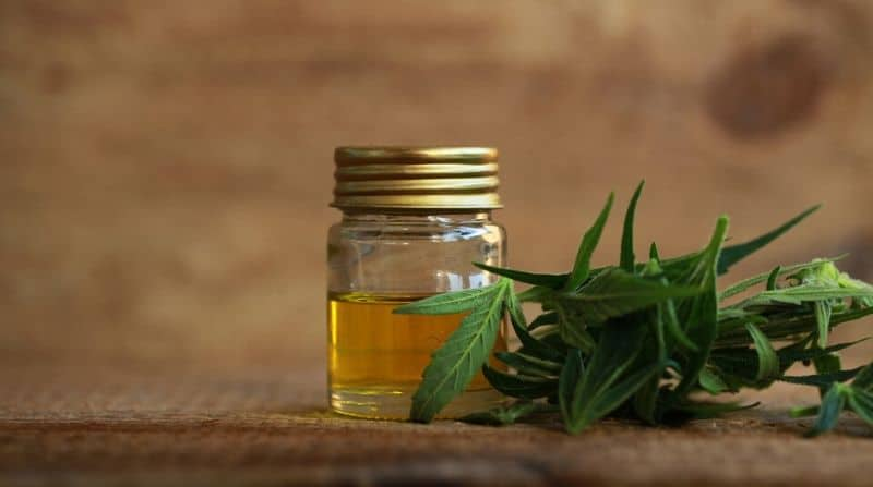 Is CBD Oil Legal In Utah? – 2021 Update Status And Availability