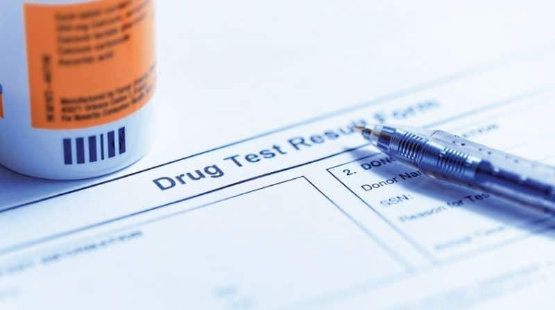 Does CBD Oil Show Up On A Drug Test?