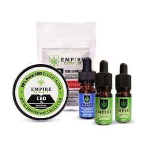 Empire Wellness (4)