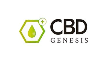 Genesis CBD Review