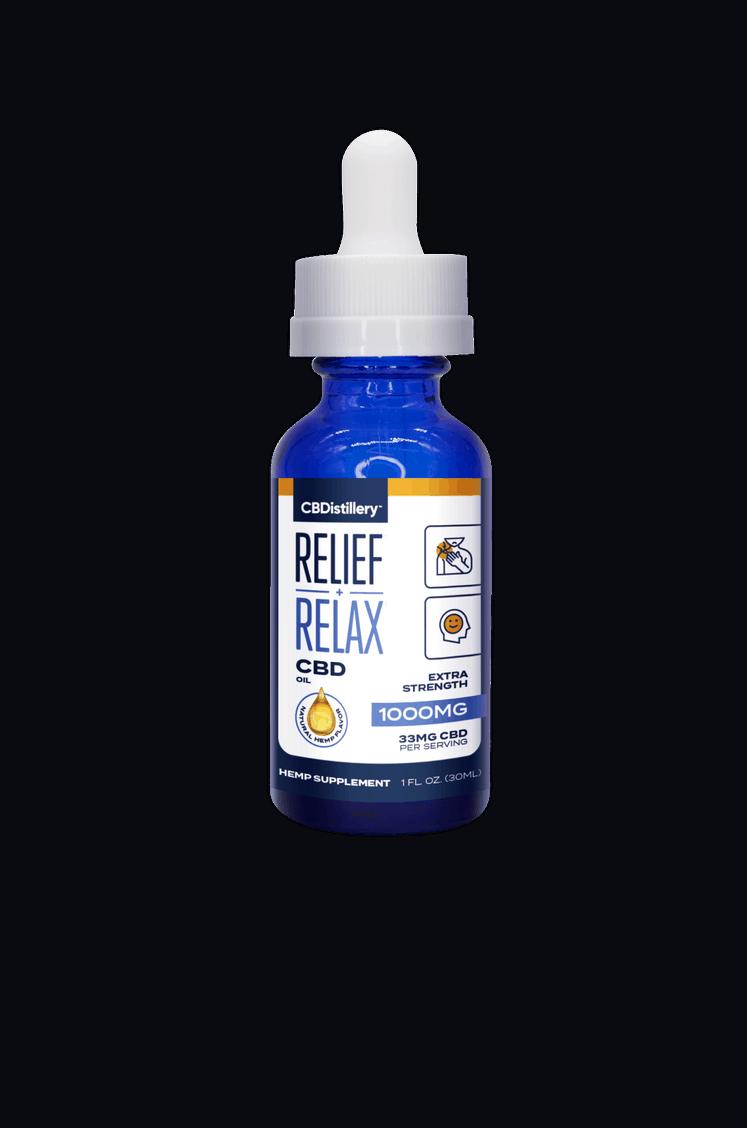 cbdistillery-relief-relax-oil