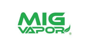 Mig Vapor Review