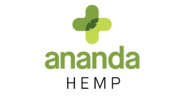 Ananda Hemp CBD Review