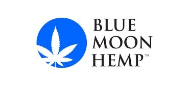 Blue Moon Hemp Review