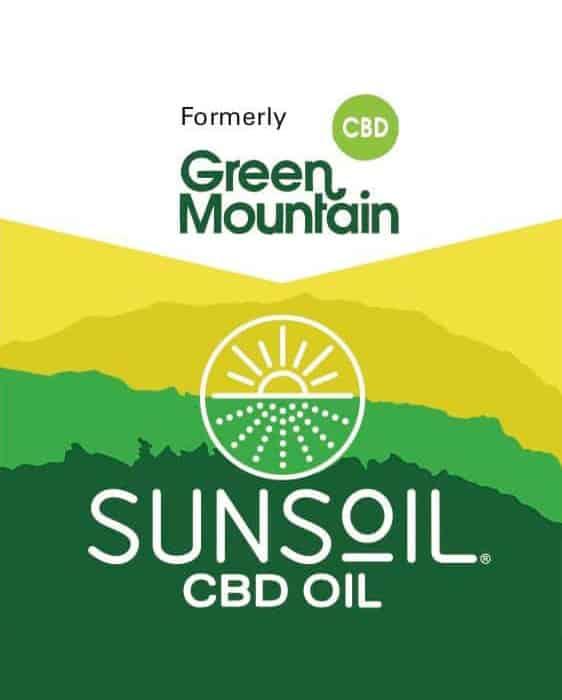 Green Mountain (now Sunsoil) Photo copy