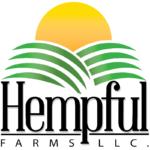 HempfulLogo800