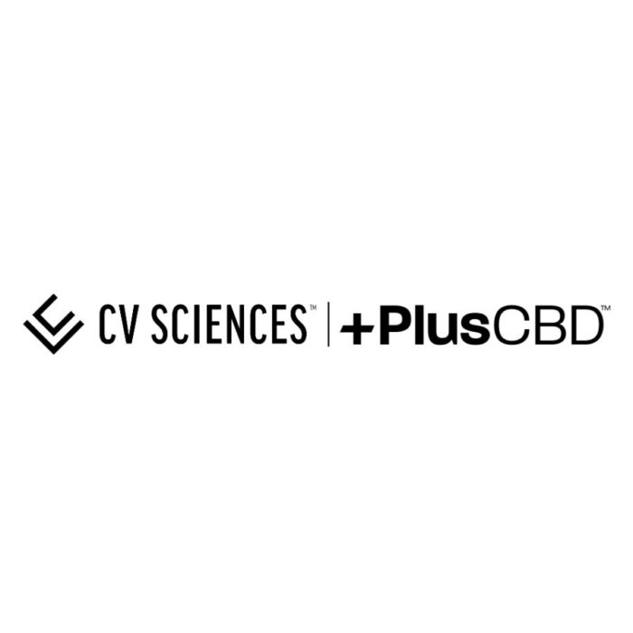 pluscbd logo