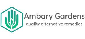 ambary gardens logo
