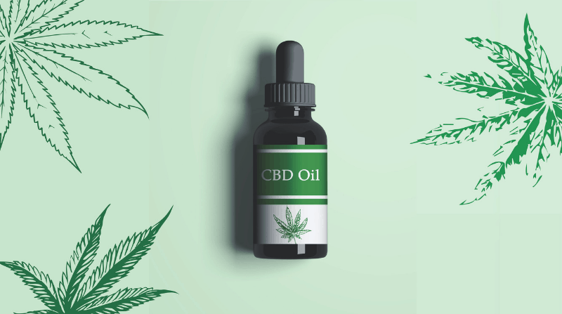 Best CBD Oil Reviews: Top 10 Products for Pain Management (2021 Lineup)