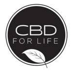 cbd_logo_web_1564075276__24909.original