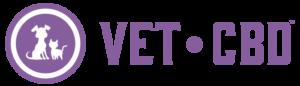 vetcbd-logo