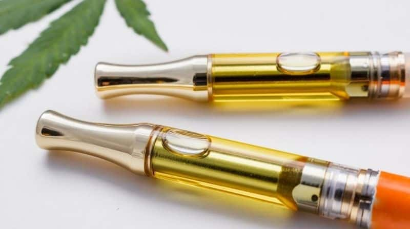 How to Vape CBD Oil: All You Need to Know about Vaping, from Dosage to Devices to Usage.