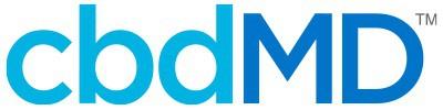 cbdmd_logo_tm