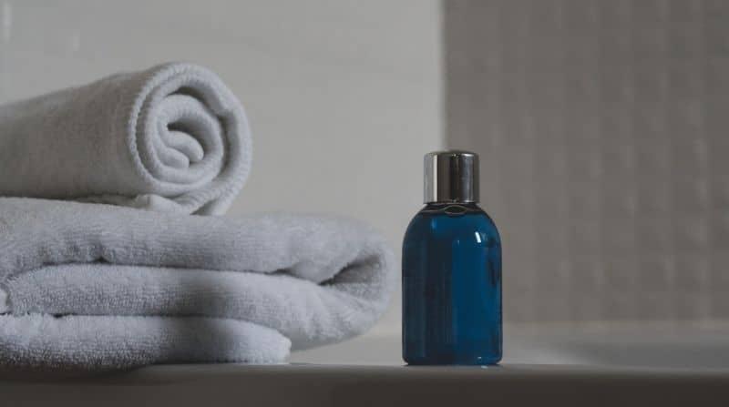 Best CBD Shampoo: Best Hemp-Infused Hair Products